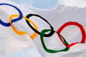 Спортивное рыболовство может войти в программу Олимпиады-2020